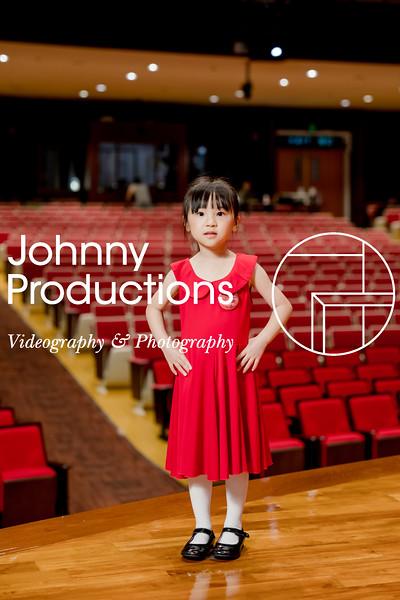 0049_day 2_ SC mini portraits_johnnyproductions.jpg