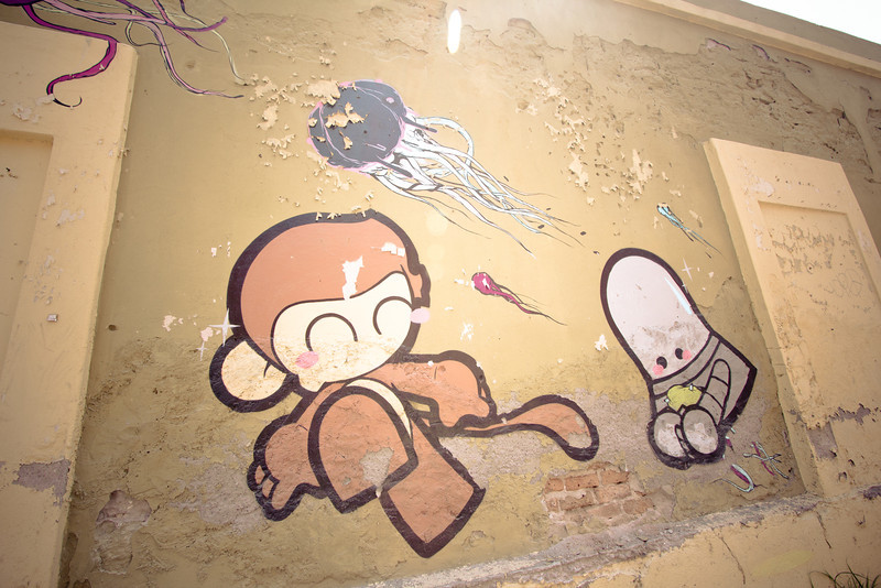 graffiti monkey.jpg