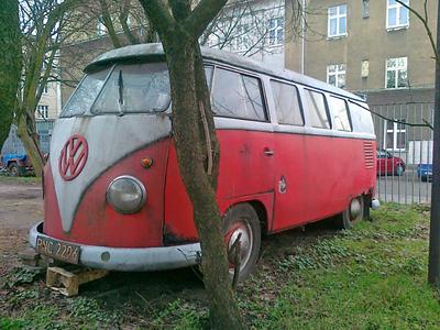 vw-bus-05.jpg
