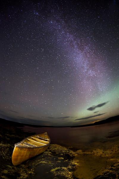 Nightscape in Iceland.jpg