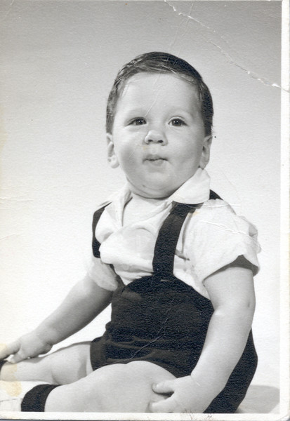 Peter Baby7.jpg