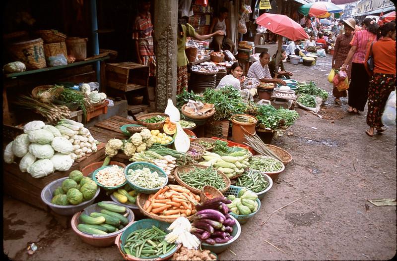 Myanmar1_014.jpg