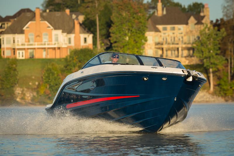 SeaRay-250-SLX-1542.jpg