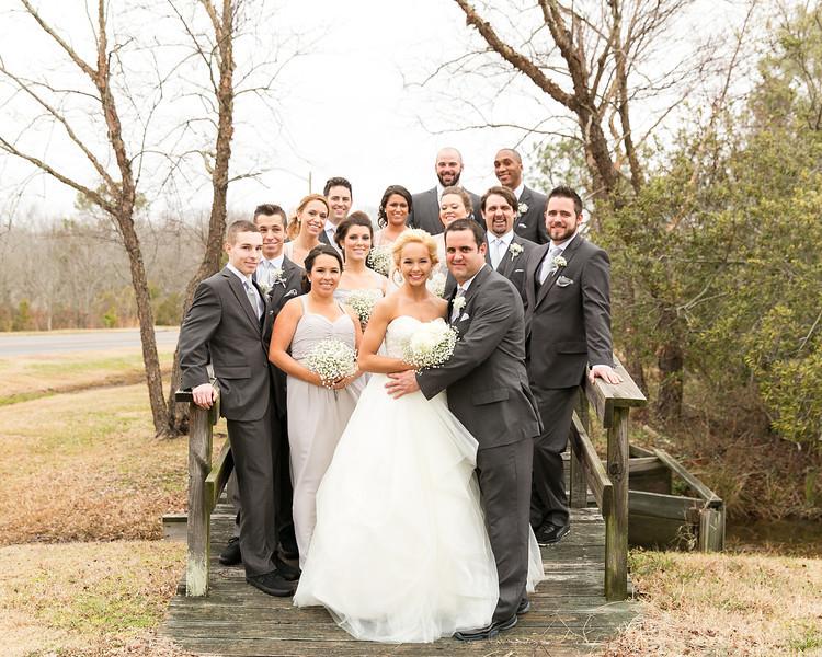 wedding-photography-355.jpg