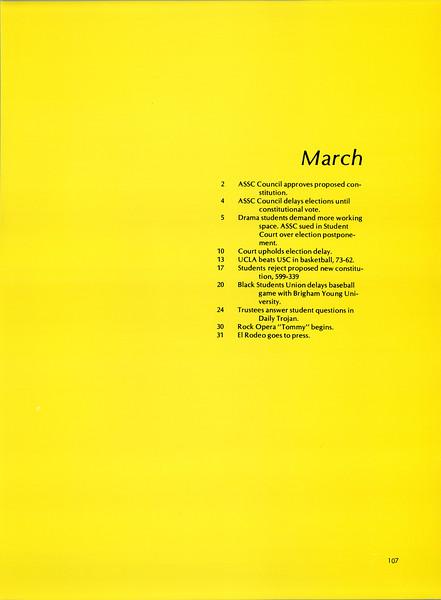 uschist-er-1971~0111.jpg