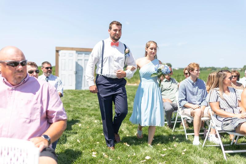 Morgan & Austin Wedding - 116.jpg