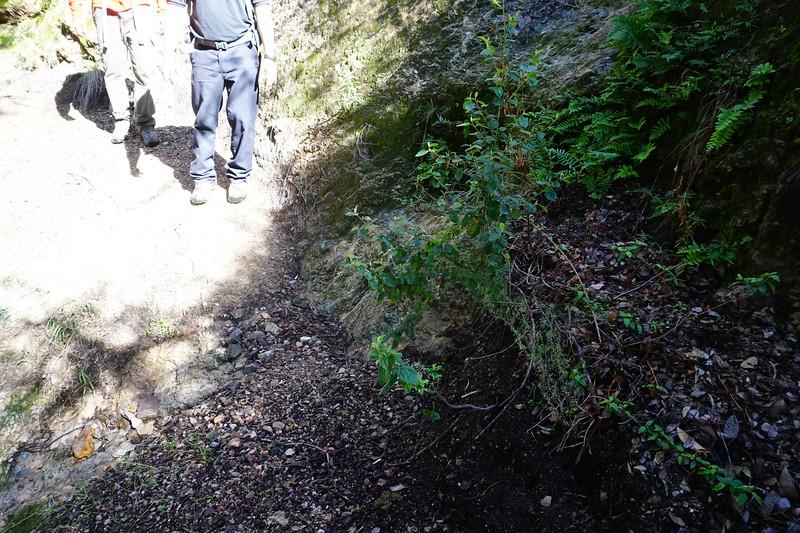 20160218077-Gabrielino Trail Scouting.JPG