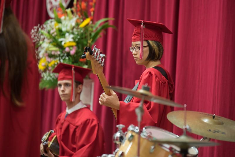 2016 YIS Graduation Ceremony-1140.jpg