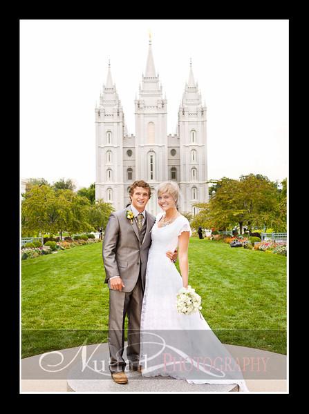Christensen Wedding 128.jpg