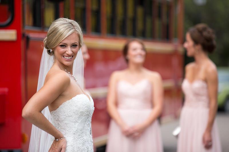 Meredith Wedding JPEGS 3K-210.jpg