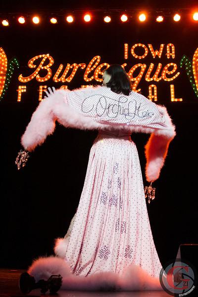burlesque day2 edits (188 of 123).jpg