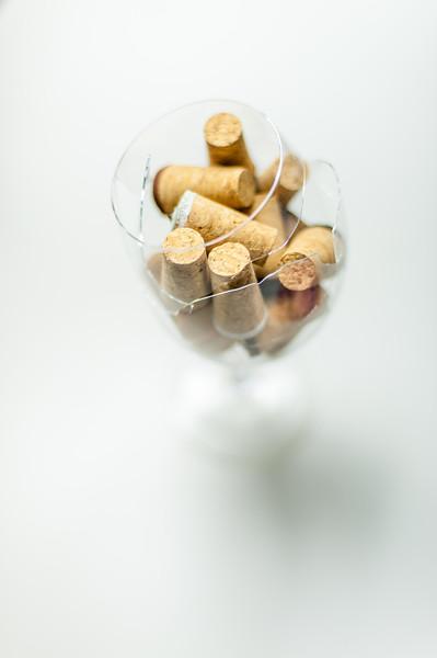 In Wino Veritas - May '13