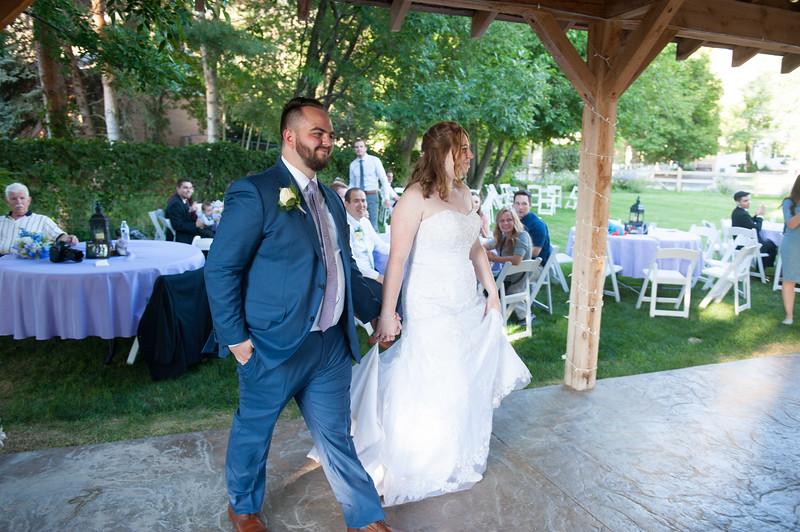 Kupka wedding photos-911.jpg