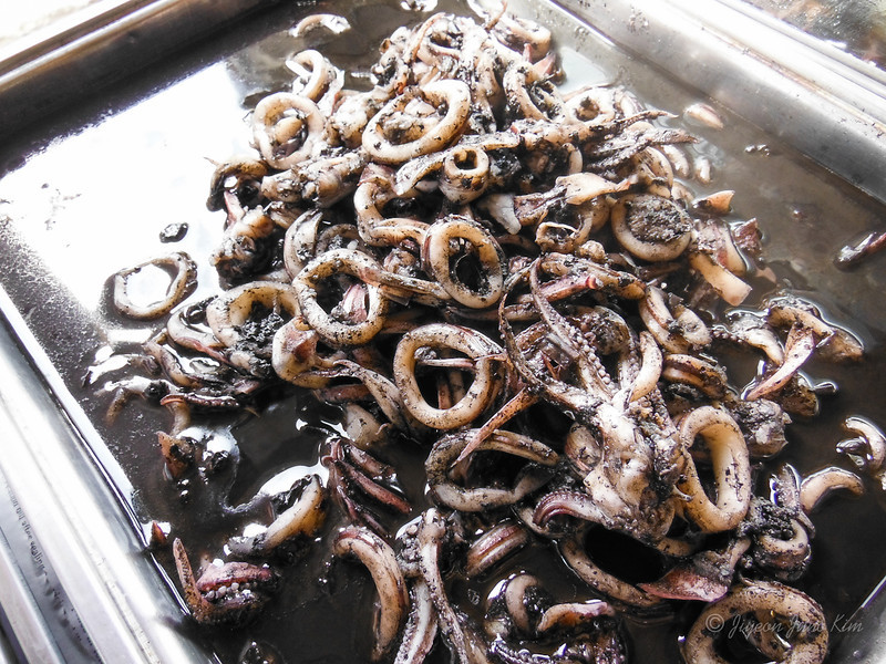 Philippines-food-squid adobo.jpg