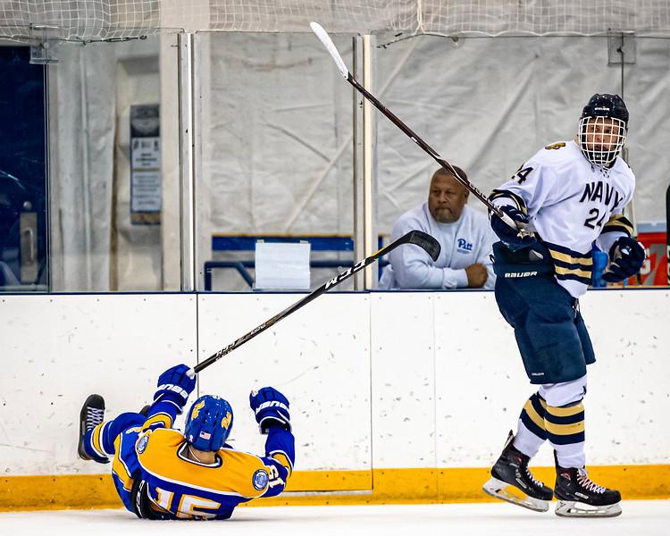 2019-10-04-NAVY-Hockey-vs-Pitt-30.jpg