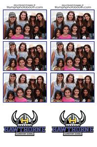 8/12/21 - Hawthorne Elementary School