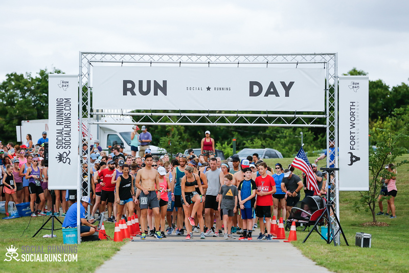 SR National Run Day Jun5 2019_CL_3466-Web.jpg
