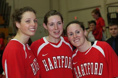 Hawks v. NH (February 26, 2011), cont.