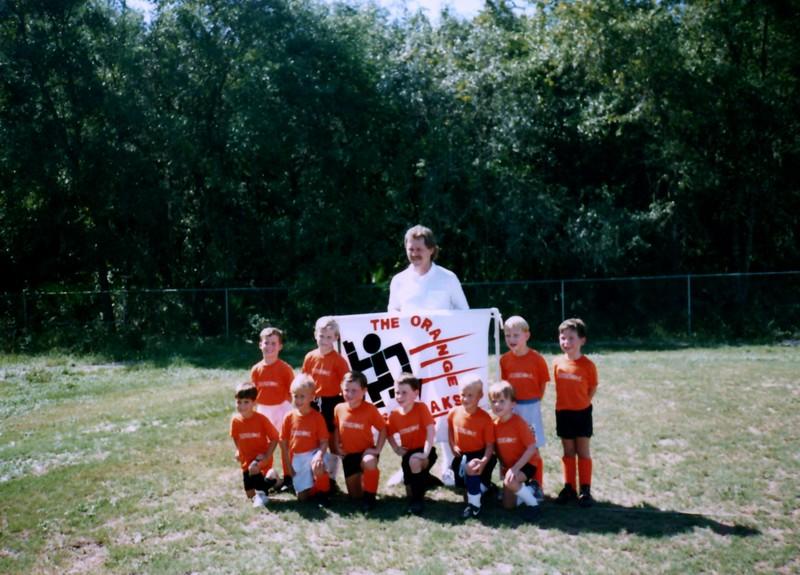1989_Summer_Storybook_Forest_and_Orange_Streaks_0017_a.jpg