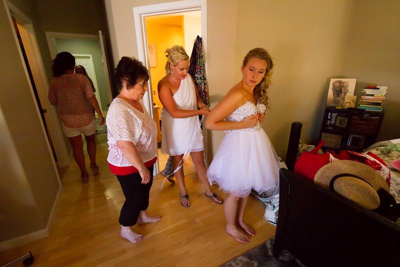 ALoraePhotography_Kristy&Bennie_Wedding_20150718_086.jpg