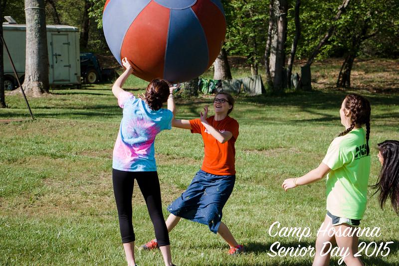 2015-Camp-Hosanna-Sr-Day-186.jpg