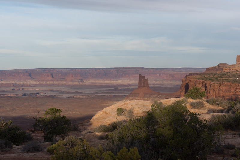 20160313 Canyonlands National Park 120.jpg