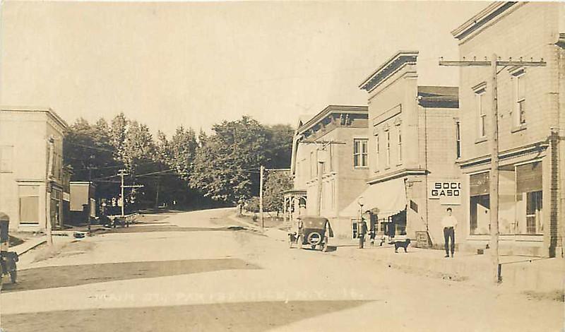 PARISHVILLE NY 1922-1926.jpg