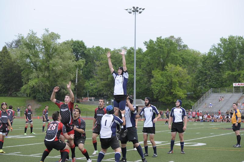 Rugby semis v Greenwich_174.JPG