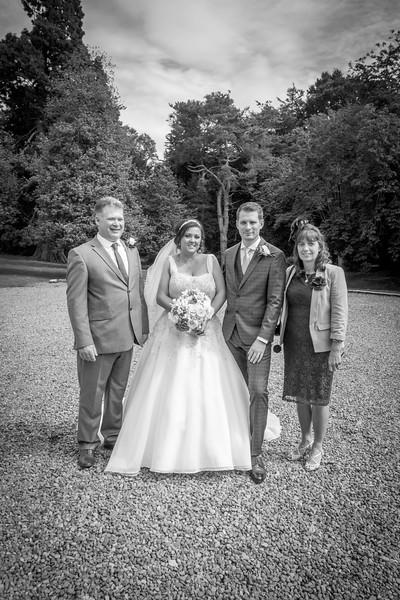 Cross Wedding-306.jpg