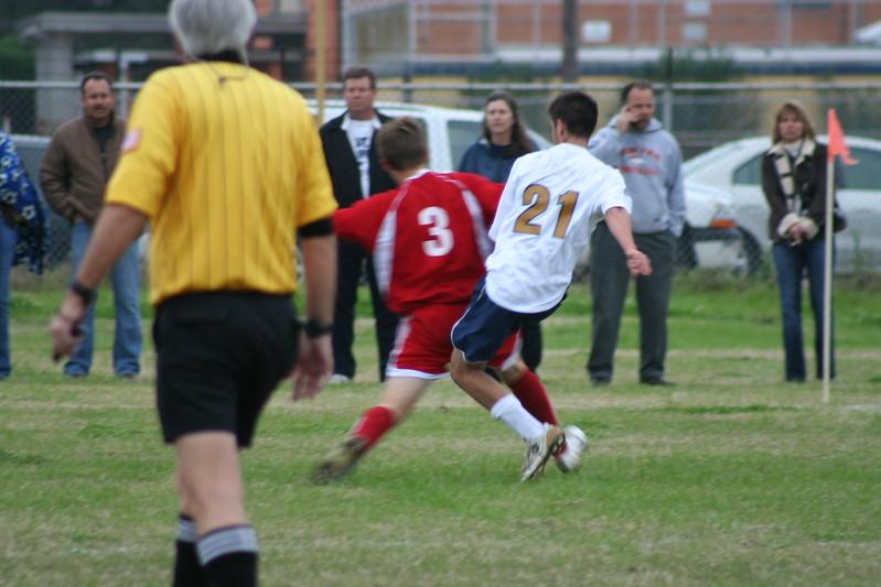 Soccer vs. Rummel 162.jpg