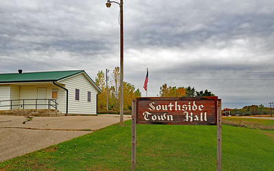 Southside Township
