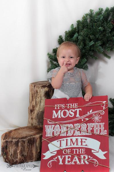 Studio-Family-Photo-Session-Christmas-Photos-Tampa-Bay-Area-Central-Florida-Dade-City-Family-Photographer-Photography-By-Laina-4 copy.jpg