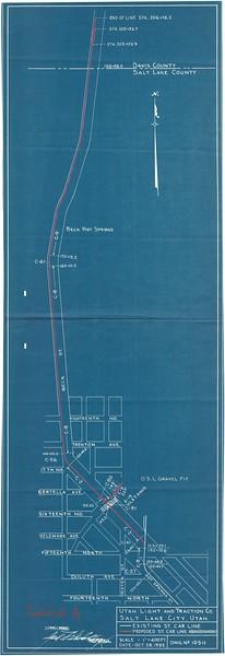 Salt-Lake-City-streetcar-route_Beck-Street_1932-October.jpg