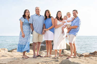 07-17-21 Gutierrez Family