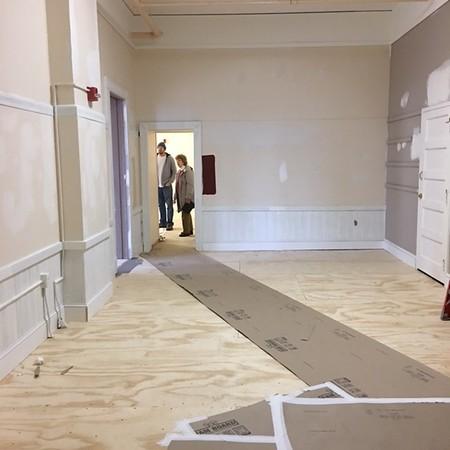 Renovations-br-030218 (5)