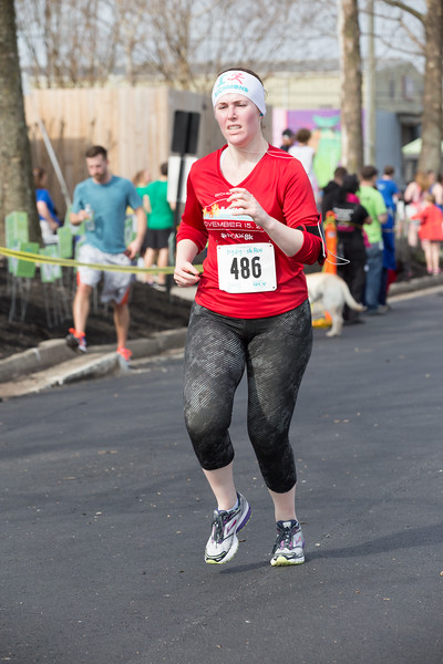 15thRichmondSPCADogJog-281.jpg