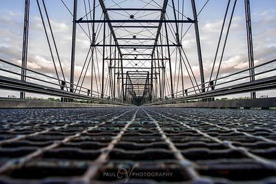Bridges Photo Story
