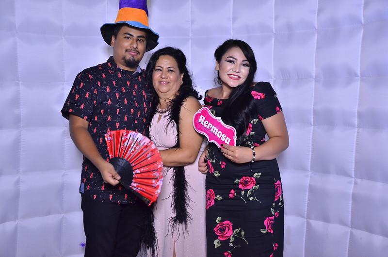 170715 Lizette Salinas Photo-Booth 0282.JPG