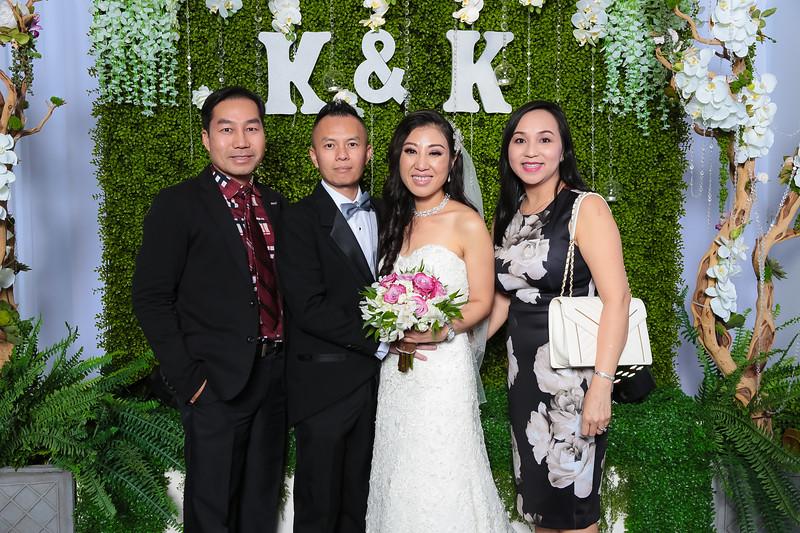 K&K-15.jpg