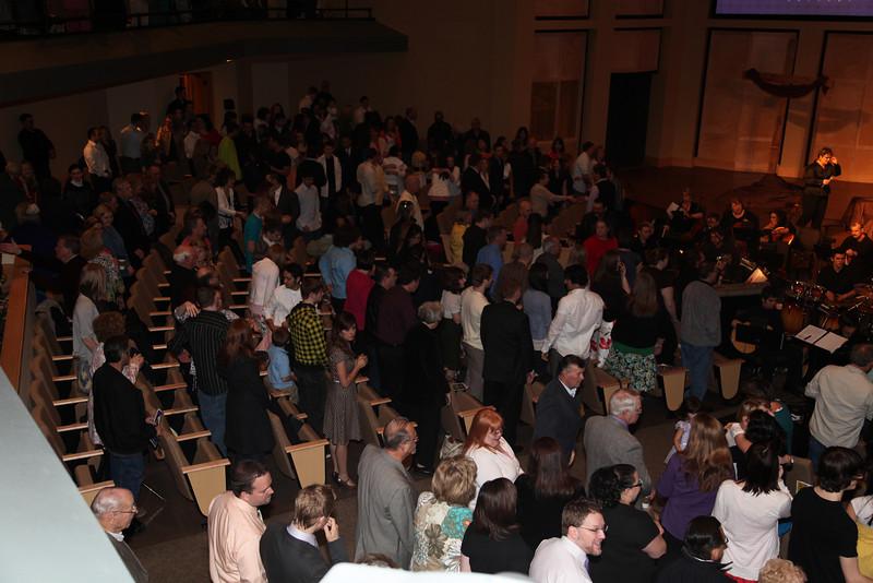 BCA Easter 2009 143.jpg