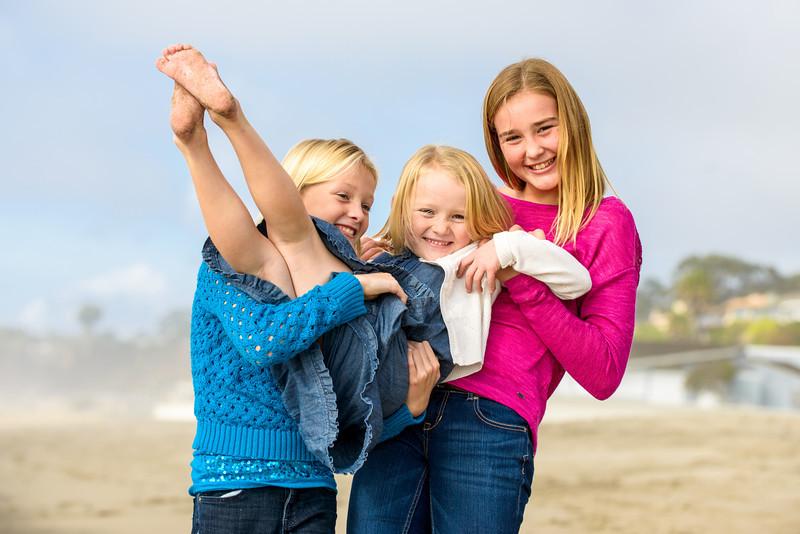 0364_d800_Kristin_Tom_Seascape_Beach_Aptos_Family_Photography.jpg
