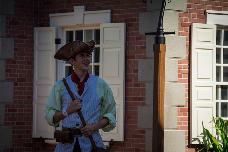 Disney World135.jpg