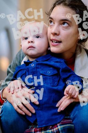 © Bach to Baby 2019_Alejandro Tamagno_Notting Hill_2019-10-21 024.jpg