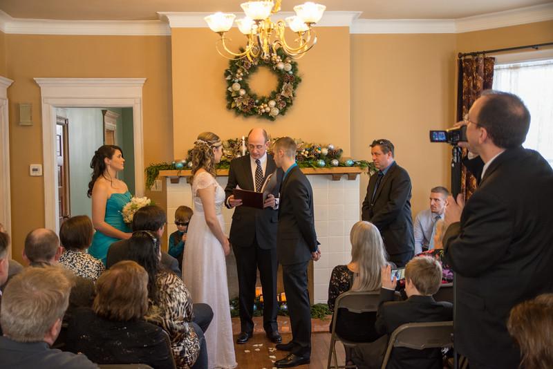 wedding finals-298.jpg