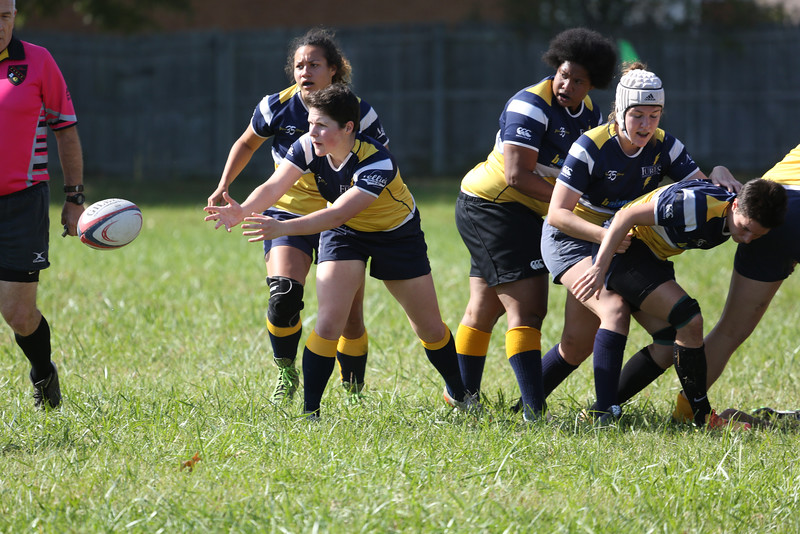 kwhipple_rugby_furies_20161029_043.jpg
