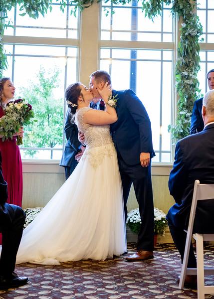 Simoneau-Wedding-2019--0405.jpg