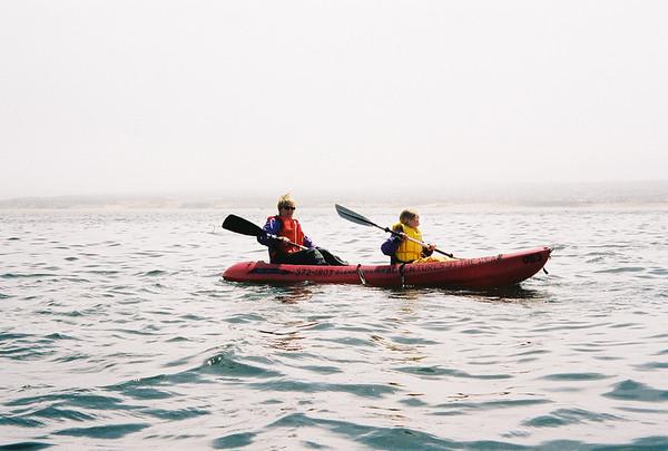 2003 0525 Monterey