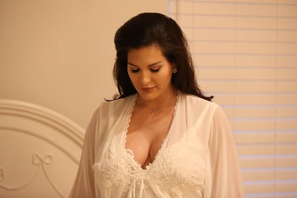 Bethany Maternity shoot