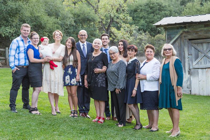 Rufina Wedding Party-3272.jpg