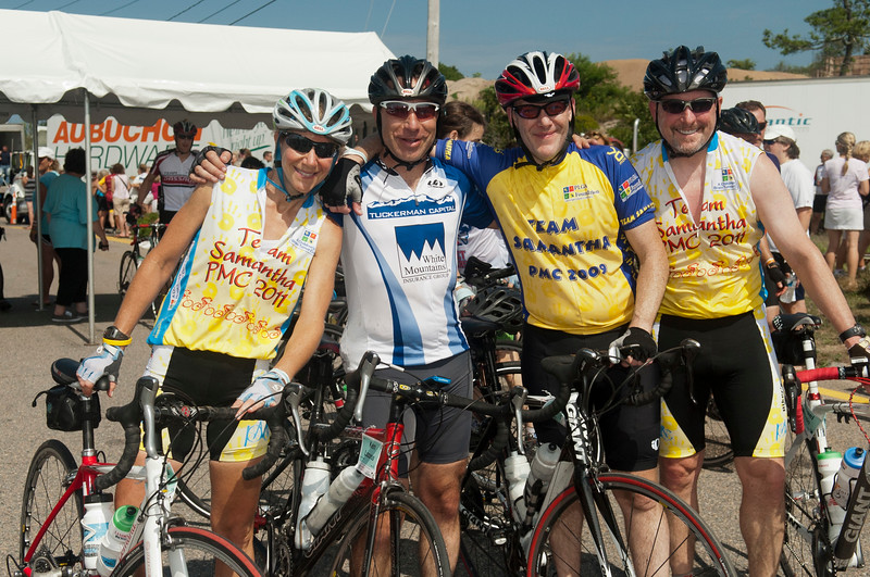 052_PMC12_Ptown_Groups_34631-1.jpg